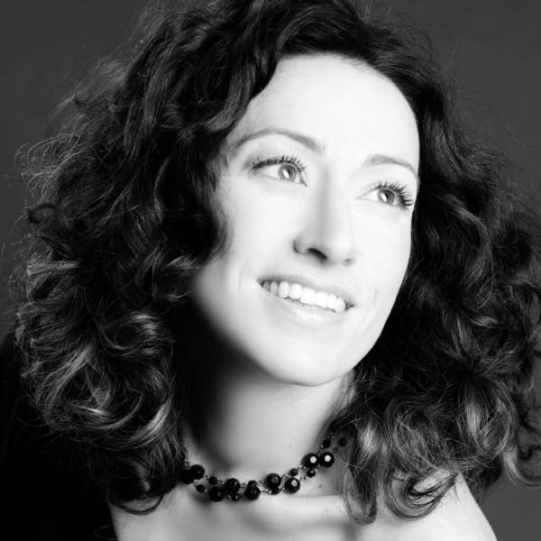 Jeannette Munère