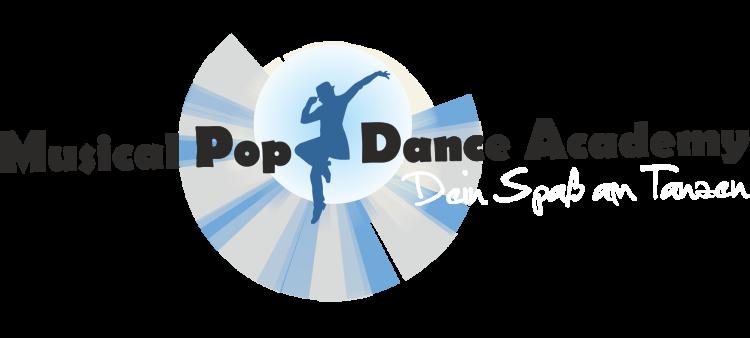 Musical Dance Pop Academey