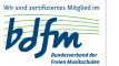 Der Bundesverband der Freien Musikschulen e.V